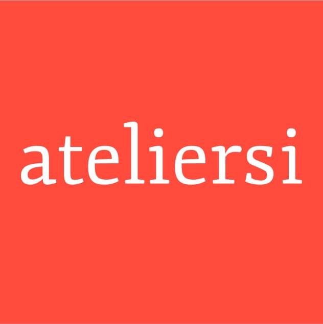 ateliersi_logo standard