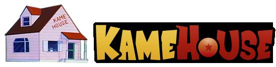 kame_house_banner_by_lmc_sistemas-d3h027i