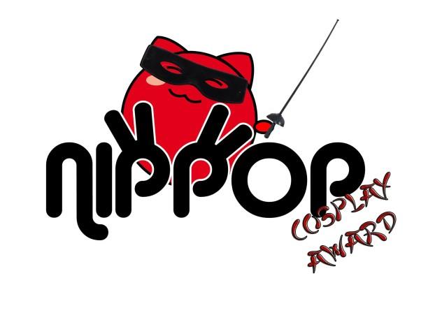 nippop cosplay award