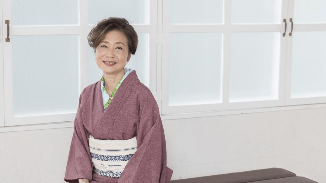 cantante giapponese risalente a 12 anni fa Jakarta siti di incontri gratuiti
