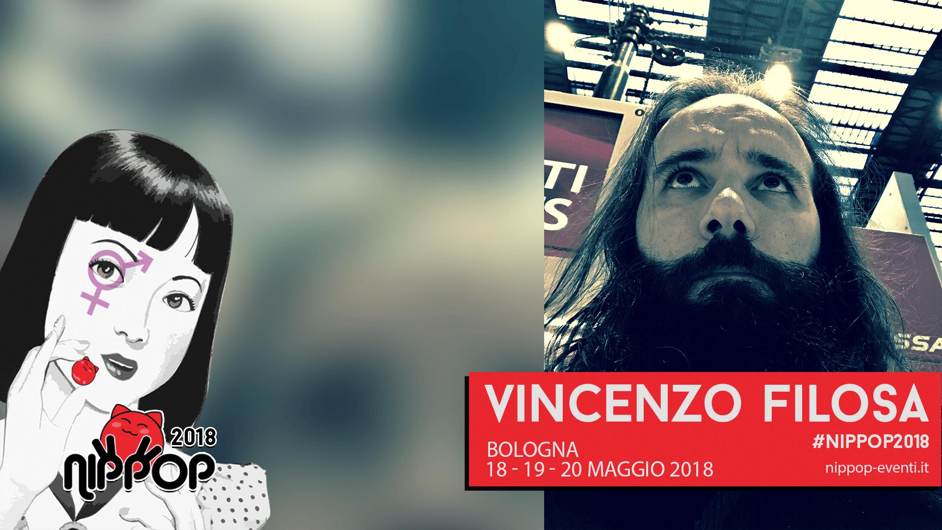 vincenzo filosa nippop 2018