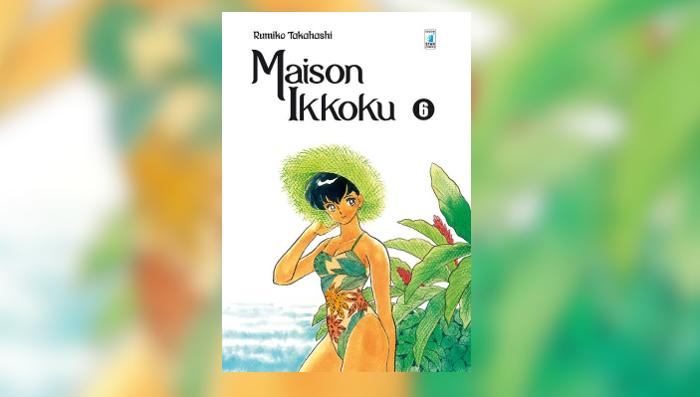 10_manga_degli_anni_ottanta_da_leggere
