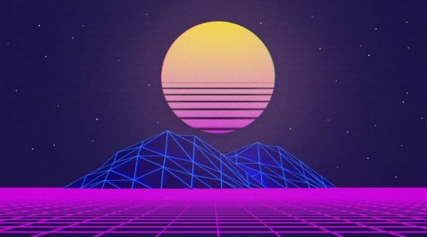 Vaporwave_01