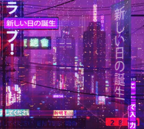 Vaporwave_08